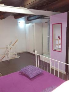 Apartment Ai Decumani