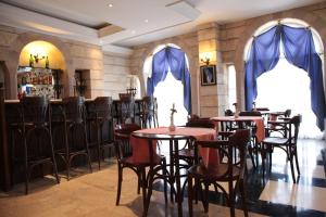 Vera Hotel Tassaray