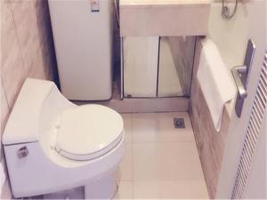 Beijing Yichao ApartHotel