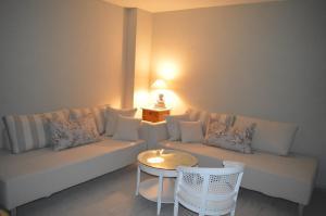 Salvia 4 Stars Apartment