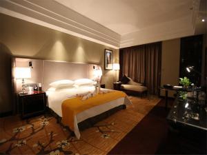 Country Garden Phoenix Hotel LongJiang Shunde Foshan City