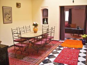 Maison Al Qaria