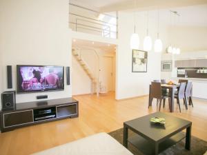 Apartment Arman
