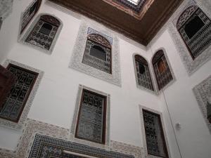 Dar El Arfaoui