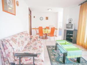 Apartment Branka Porec