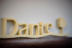 B&B Le 4 Stagioni Dante's Suites