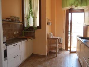 La Casa al Mare Via Vespucci 55