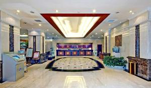 Legend Holiday Hotel