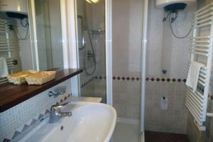 Residence Casale Mostacciano
