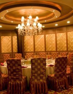 Xikou Hotel