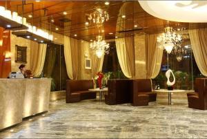 Song Yuan Jin Hotel