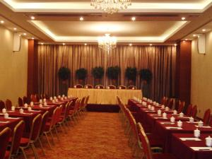 Litai International Hotel
