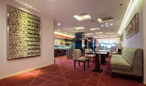 Yueting Hotel