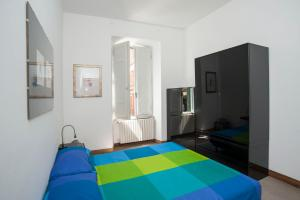Stay All In - Caracalla one bedroom