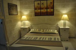 White Coconut Studio