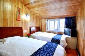 Shuige Inn