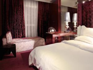 Naning M Hotel