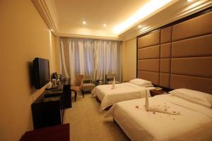 Changde International Hotel