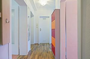 3913 Apartment Hägewiesen