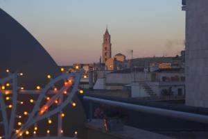 Le Luminarie City