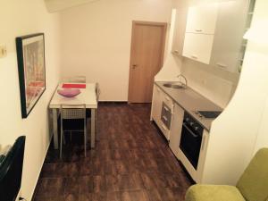 Apartment Zoja