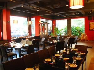 Lianxing Hotel
