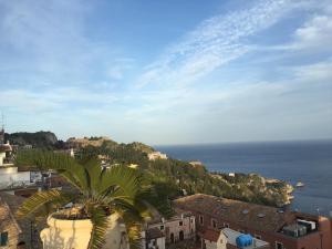 Taormina Holiday Home Short Lets