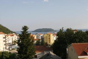 Korolev Apartment