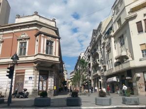 City Break Apartments - Palace 29