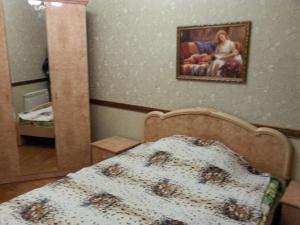 Apartment Uglovoy Pereulok 8а