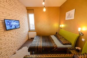 Dream Hostel Belgrade