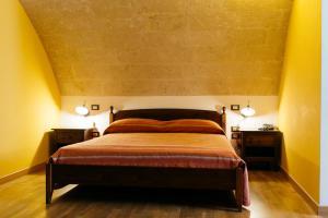 Residence Del Casalnuovo