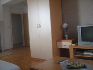 Sonja apartments