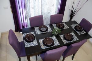 Casa Vacanze Kokoroma Cipro
