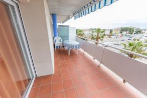Port Canigo 345