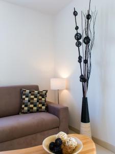 Apartment Maestral