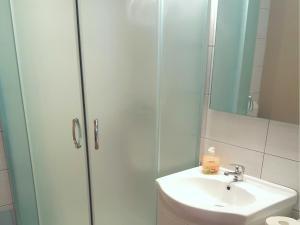 Apartment Zovko