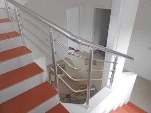 Villa Angel Apartmens