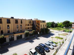 Apartman Esteral