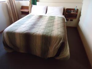 Hotel Piquellan