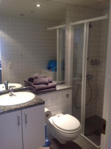 Skippergata Apartment