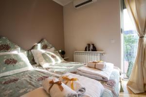 Belle Apartments - Luxury Apartments