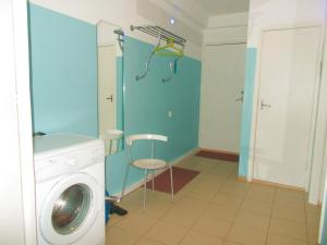 Apartment Kosygina 9 Bldg 2