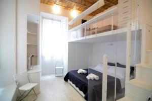 Vatican Luxury Apartment