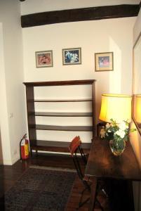 Spagnoli Apartment