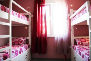 High Hostel