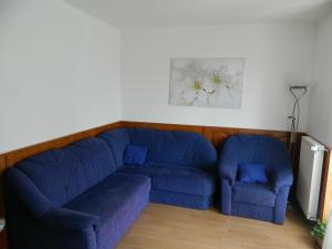 Ginkgo Apartment