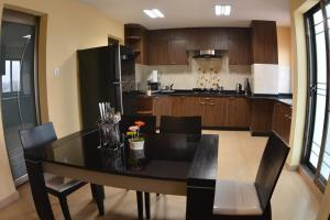 Luxury Apartment Citycentre
