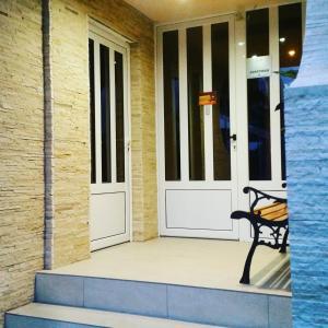 Villa Jadran