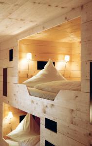 Hotel Berge Aschau apartment berge aschau im chiemgau germany booking com